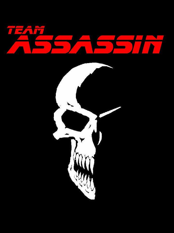 Keyword Assassins