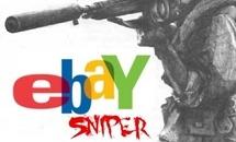 Remove eBay Listings
